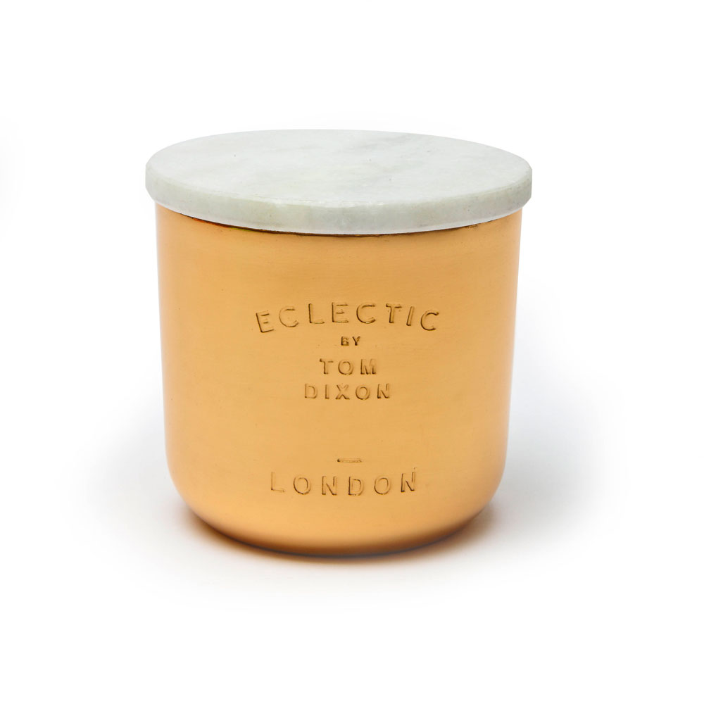 Tom dixon scented candles for How to scent candles