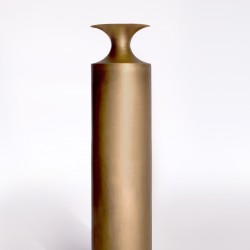 Tom Dixon Beat Vessel Tall